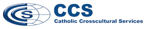 Catholic Crosscultural Services