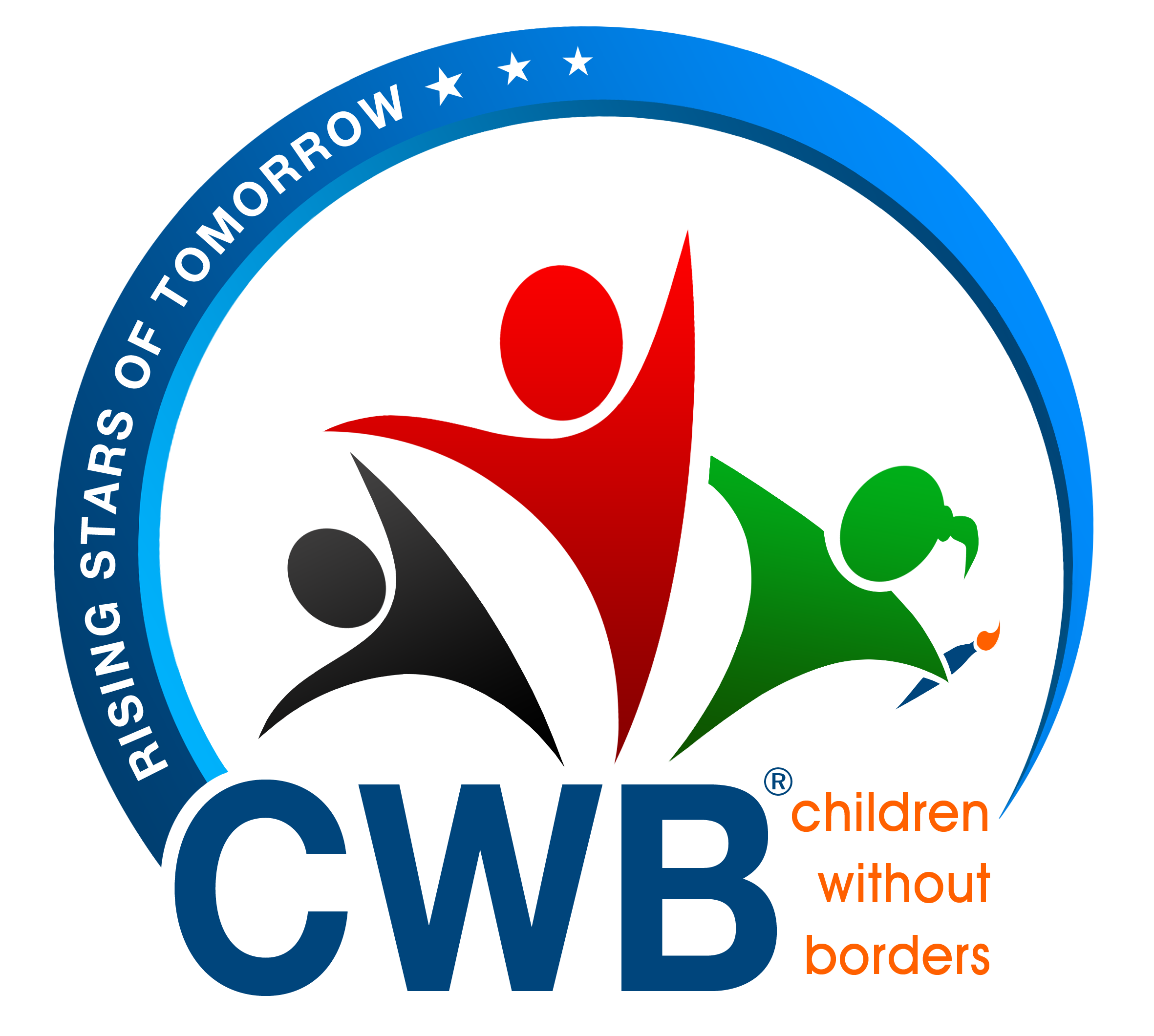 Children Without Borders