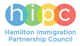 Hamilton Immigration Partnership Council