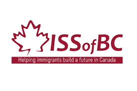 Immigrant Services Society of British Columbia