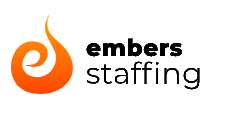 Embers Staffing